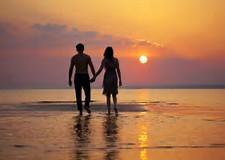 Relationship Roadmap 6